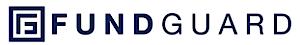 FundGuard's Company logo
