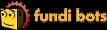 Fundi Bots's Company logo