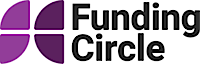 Funding Circle's Company logo