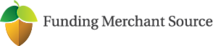 Funding Merchant Source's Company logo