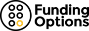 Funding Options's Company logo