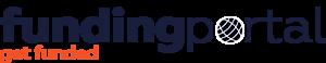 Funding Portal's Company logo