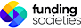 State Financial Corporation's Competitor - Funding Societies logo