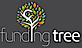 Bolstr's Competitor - Funding-Tree logo