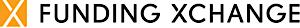 Funding Xchange's Company logo
