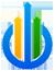 Fundrsource's Company logo