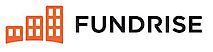 Fundrise's Company logo