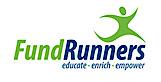 Funruntime's Company logo