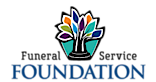 Funeral Service Foundation's Company logo