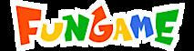 Fungame's Company logo