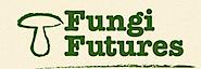 Fungi Futures's Company logo