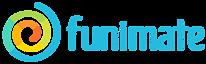 Funimate's Company logo