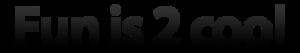 Funis2cool's Company logo