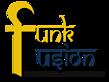 Funk Fusion Dance Studios's Company logo