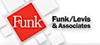 Funk/Levis's Company logo