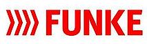Funke Mediengruppe's Company logo
