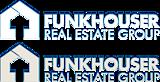 Ceredajohnson's Company logo