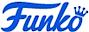 KidKraft, Inc.'s Competitor - Funko logo