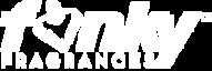 Funky Fragrances's Company logo