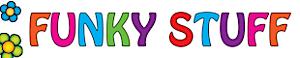 Funky Stuff - Preston, Belgrave, Sunbury's Company logo