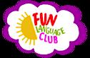 Funlanguageclub's Company logo