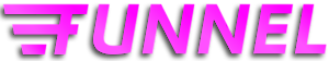 Funnel's Company logo