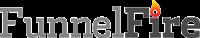 FunnelFire's Company logo
