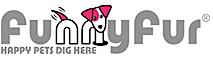 Funny Fur's Company logo