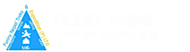 Trekkingfun's Company logo