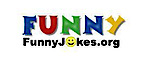 Funnyfunnyjokes.org's Company logo