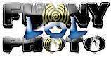 Funnyphotolol's Company logo