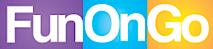 Funongo's Company logo