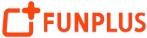 FunPlus's Company logo