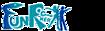 Funrocker Logo