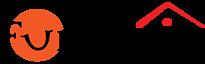 FunStay.in's Company logo