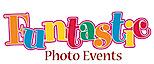 Funtasticphotoevents's Company logo