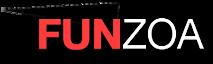Funzoa's Company logo