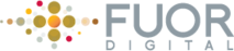 Fuor Digital's Company logo