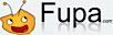 Fupa Games Logo