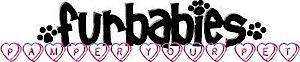 Furbabies's Company logo