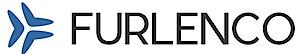 Furlenco's Company logo