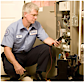Furnace And Heater Repair In Boise's Company logo