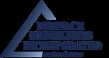Furnace Rebuilders's Company logo