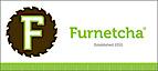 Furnetcha's Company logo