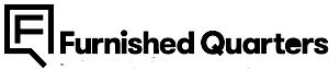 Furnished Quarters, LLC's Company logo