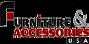 Furniture & Accessories's Company logo