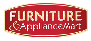 Furniture & ApplianceMart Competitors, Revenue and Employees