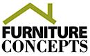 Furnitureconcepts's Company logo