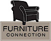 Furnitureconnection's Company logo