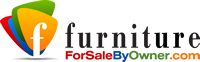 Furniture For Sale By Owner's Company logo